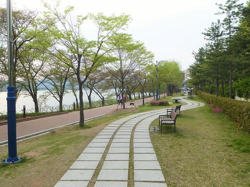 Co-Gyeongju-Lac Bonum (6)