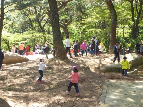 Co-Busan-Forteresse-Geumjeong sud (8)