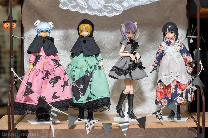 Dollshow44浜松町FINAL-1018-DSC_1010
