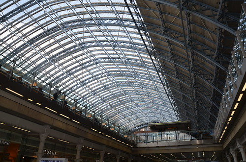 St Pancras Station Aug 15 (3)