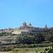 Malta, 231, Jeep Safari to various places