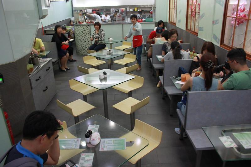 香港-必訪美食-佐敦站-17度C (35)