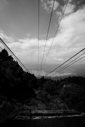 IMG_2743_LR__Kyoto_2015_09_04