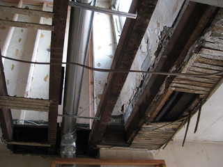 BR2_ceiling_open