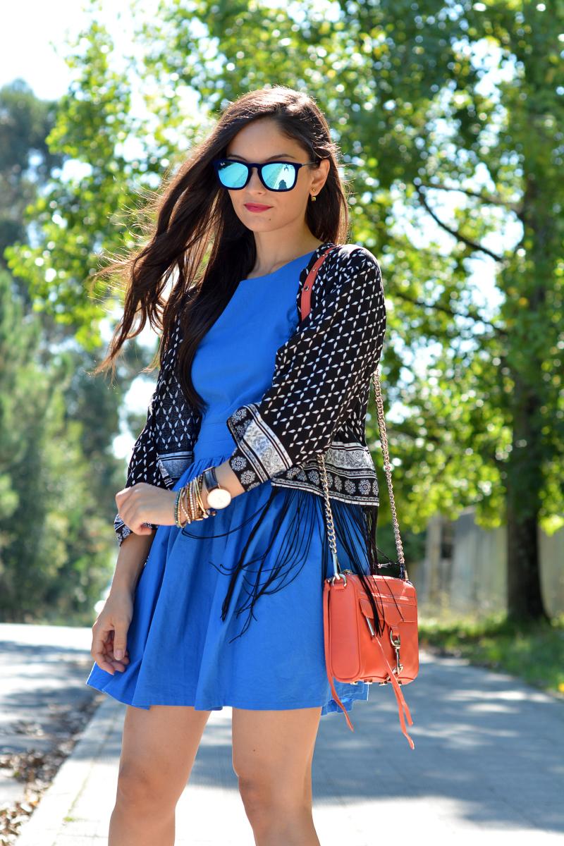 zara_outfit_ootd_oasap_choies_heels_03