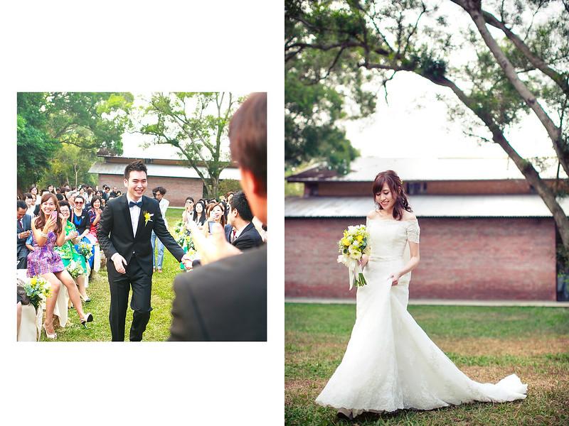 顏氏牧場,後院婚禮,極光婚紗,海外婚紗,京都婚紗,海外婚禮,草地婚禮,戶外婚禮,旋轉木馬_0073