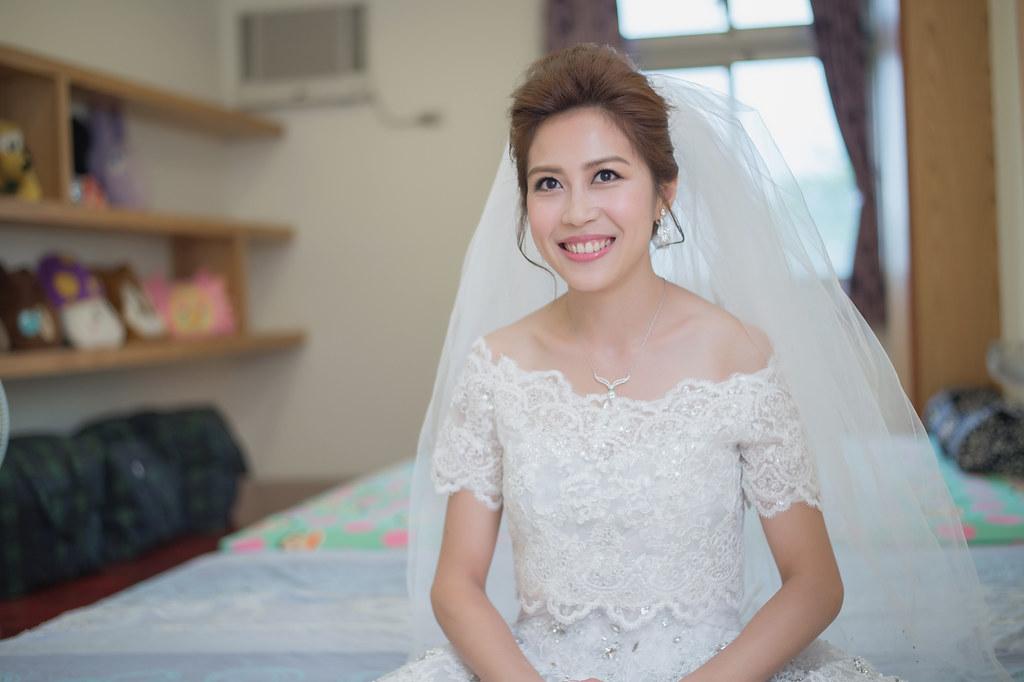 20150704堃棋&麗君-內湖典華婚禮紀錄 (152)