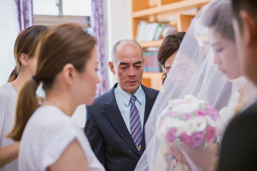 20150704堃棋&麗君-內湖典華婚禮紀錄 (288)
