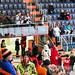 Nenäpäivän jääkiekko-ottelu 2014