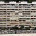 HONDARRIBIA-Edificios-playa-01