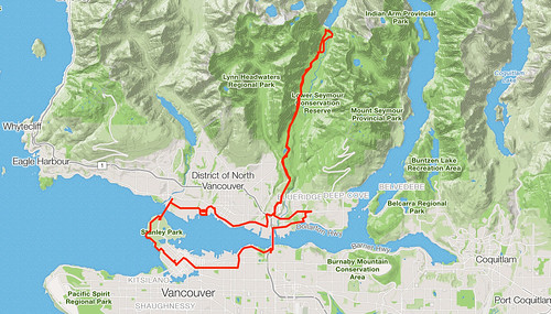 strava-with-route-vancouver