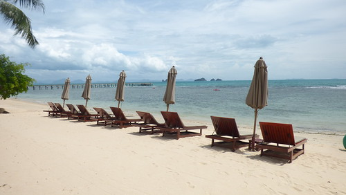 Koh Samui Sunset Beach Resort (16)