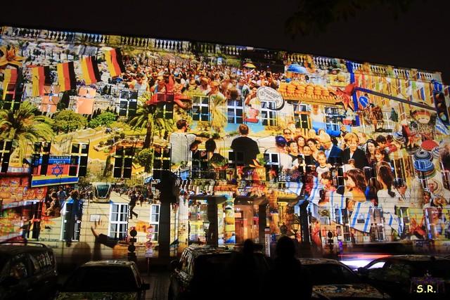 Festival of Lights 2015  15.10.2015  052