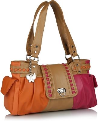 Flipkart handbags deals 10