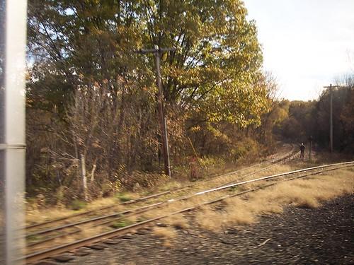 Hoosick Junction