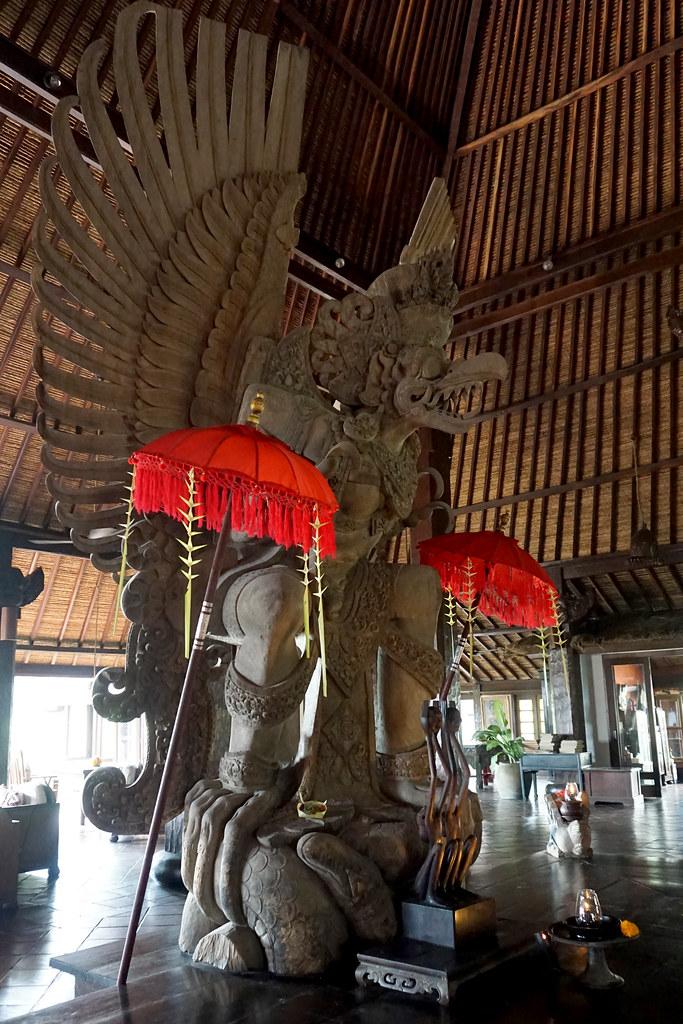 Bali - 2015