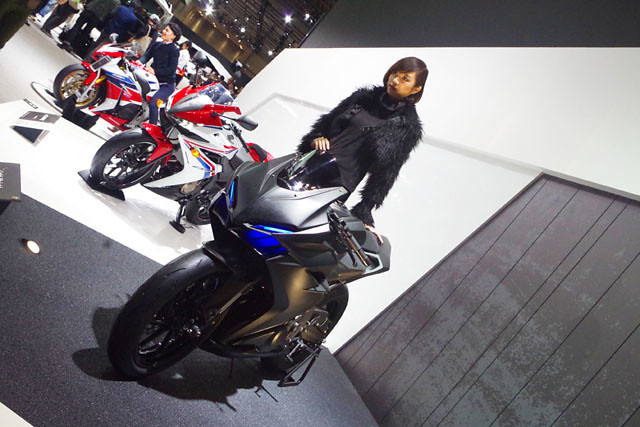 toomilog-ttokyo-motorshow2015118