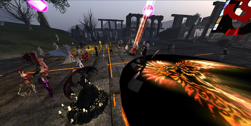 Firestorm_002