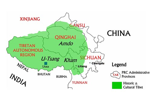 tibet-and-tar1