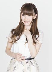 AFA15_Guest_Artiste_Ps_Live_Endo_Yurika