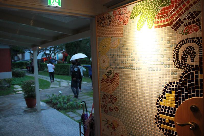 陽明山咖啡館-亞尼克夢想村- (52)