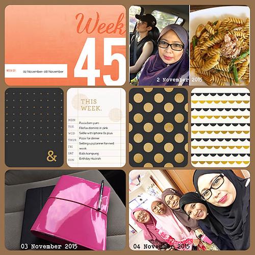 Week 45a-web