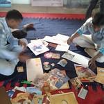 Aanandalaya_APS_trainees_making_learning_aids