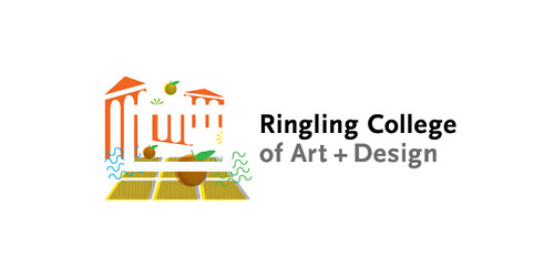 ringling_color4