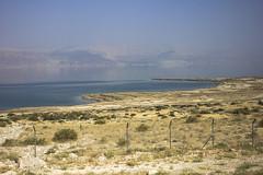 Dead Sea & Jordan Rift Valley 039