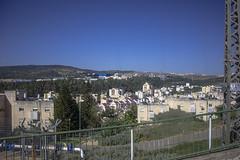 Nazareth 021