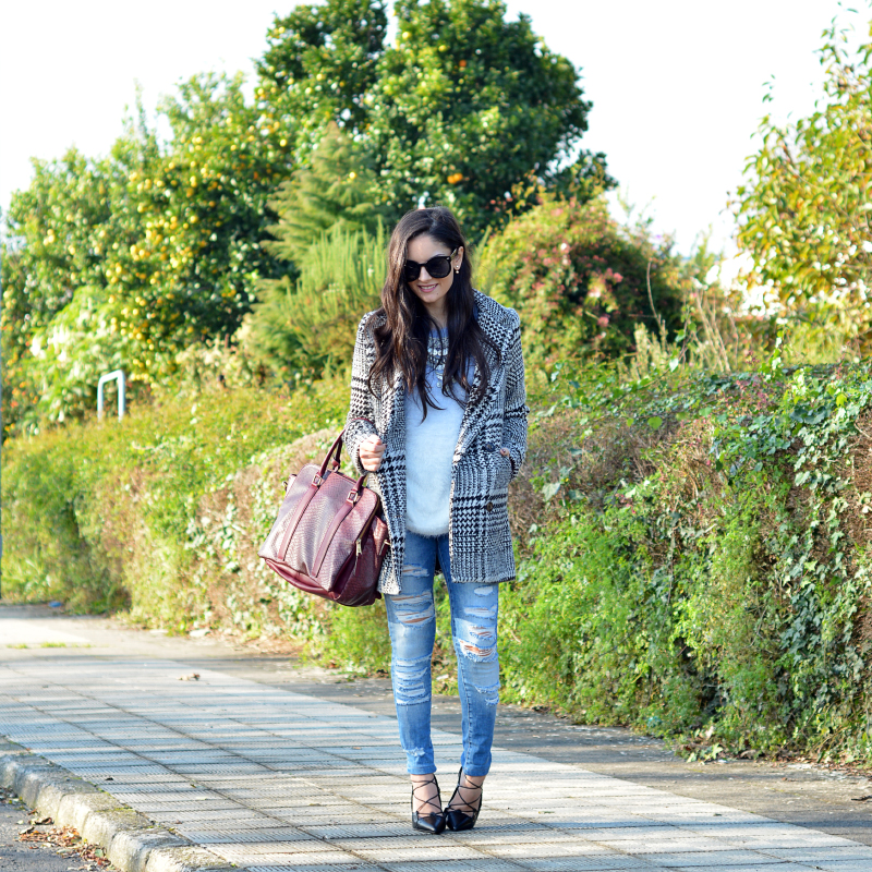 zara_ootd_outfit_chicwish_jeans_02