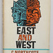 C. Northcote Parkinson: East and West by alexisorloff
