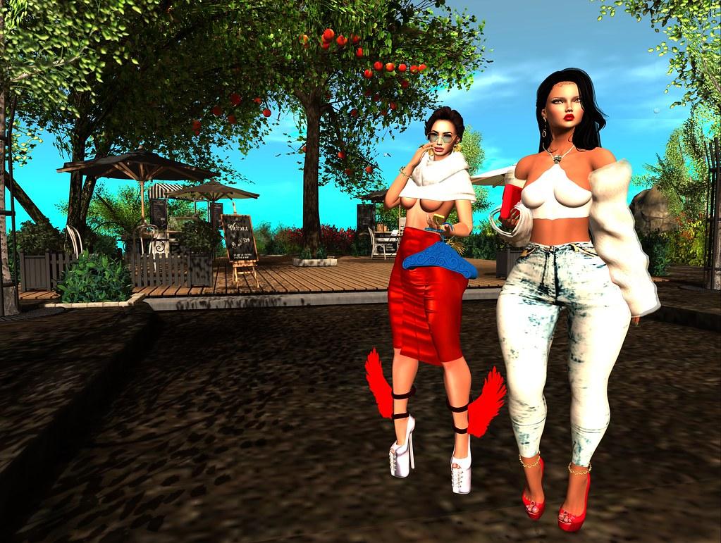 modelpack&hunt4_001