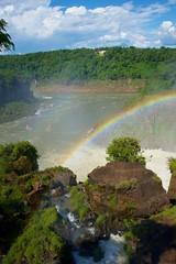 Iguazu_D804945