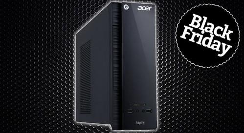 acer-J2900