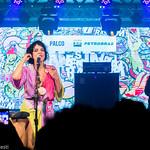 10º Festival Se Rasgum - 20.11.2015