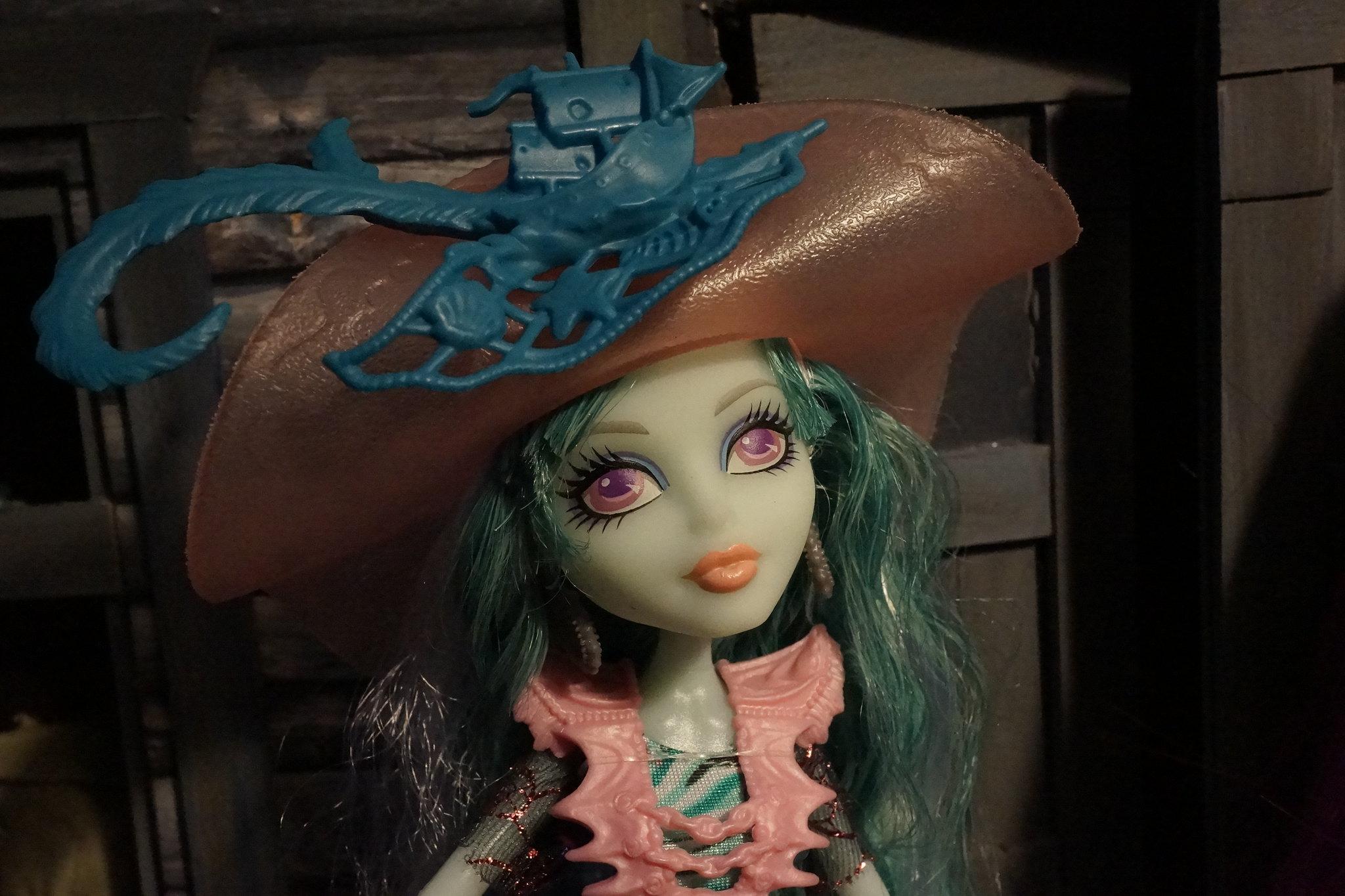 Mattelin Monster High - Sivu 11 23838399216_4b7d864cec_k