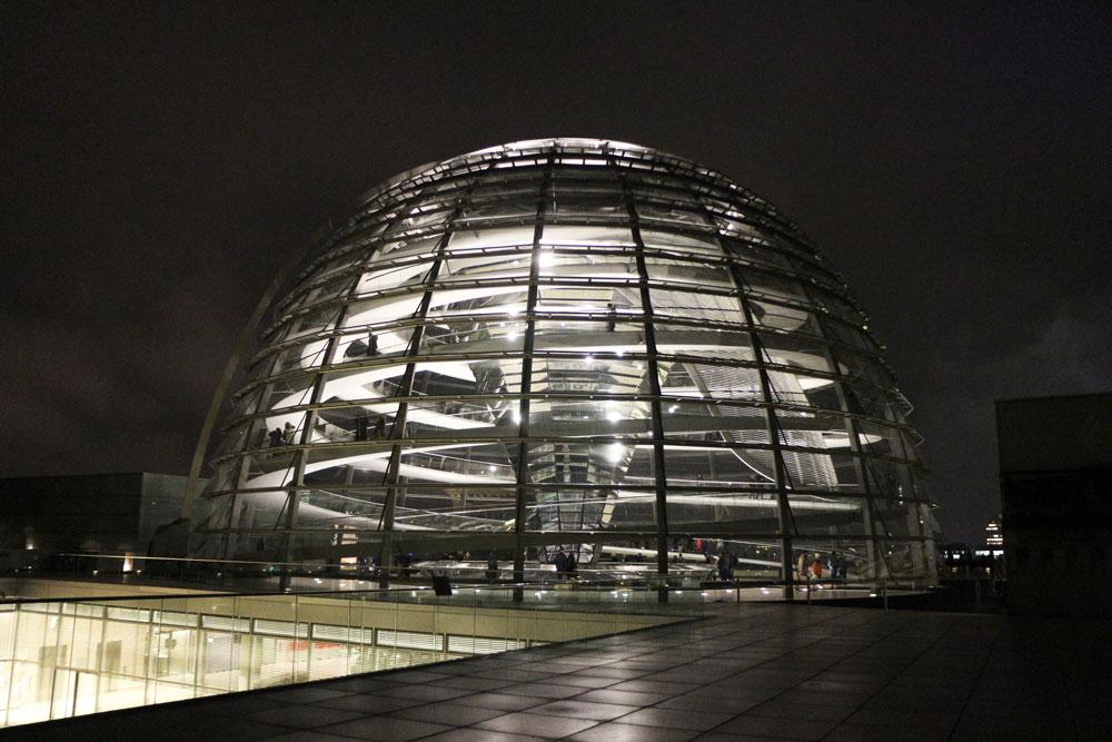 Berlin31