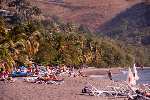 Dominica-2014-02-13-3899