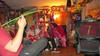 20160618 2357 - Rainbow Party #1 - I Like Red - Scot, Emily, Jess, Eva, John - IMG_0894