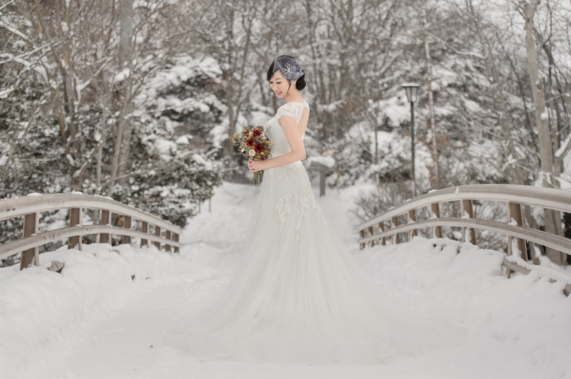 cheri wedding,新祕藍藍, cheri婚紗包套, 北海道婚紗, 美瑛婚紗, 海外婚紗, 婚攝小寶, 函館婚紗,DSC_0068