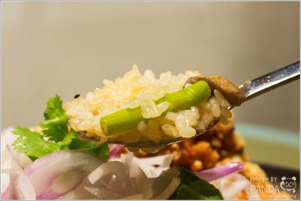 好飯食堂(林口環球A8) (1)