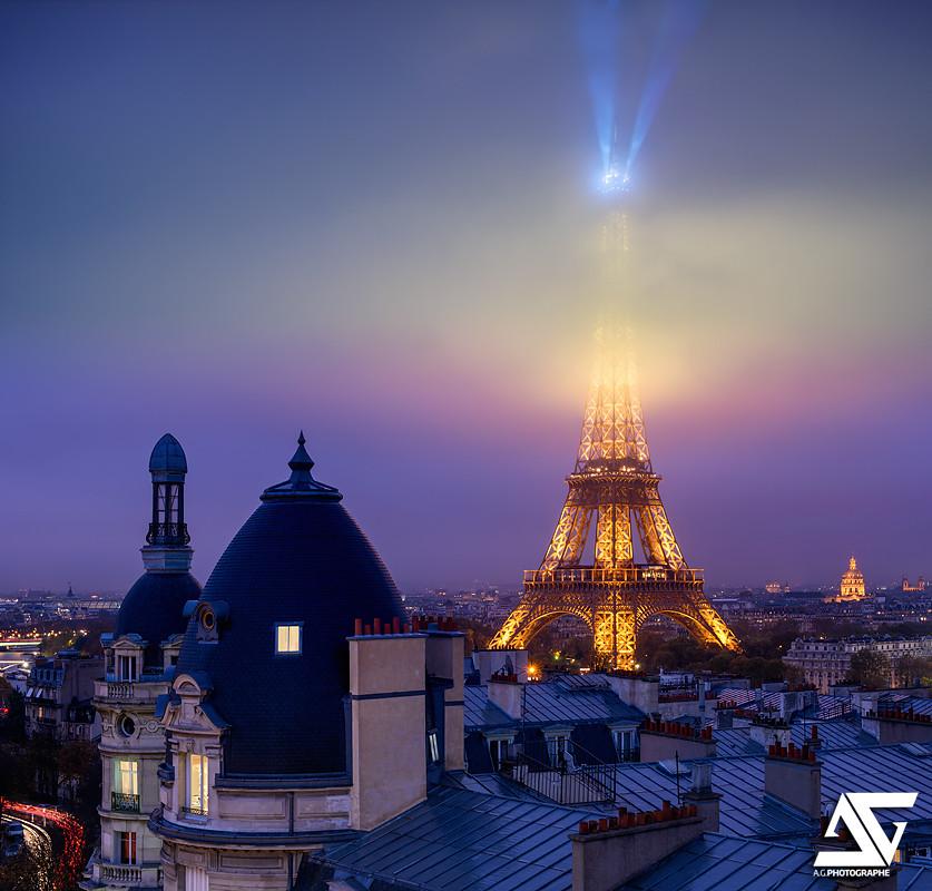 Radisson Blu Hotel Paris Boulogne Paris