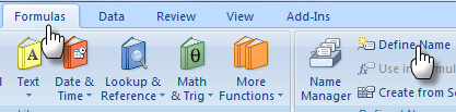 Đánh số thứ tự lặp lại theo chu kỳ và tự động xếp phòng thi
