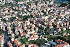 Milena centro