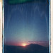 Humphreys Peak, AZ by moominsean