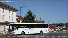 Mercedes-Benz Intouro - Fiageo (Delbos)