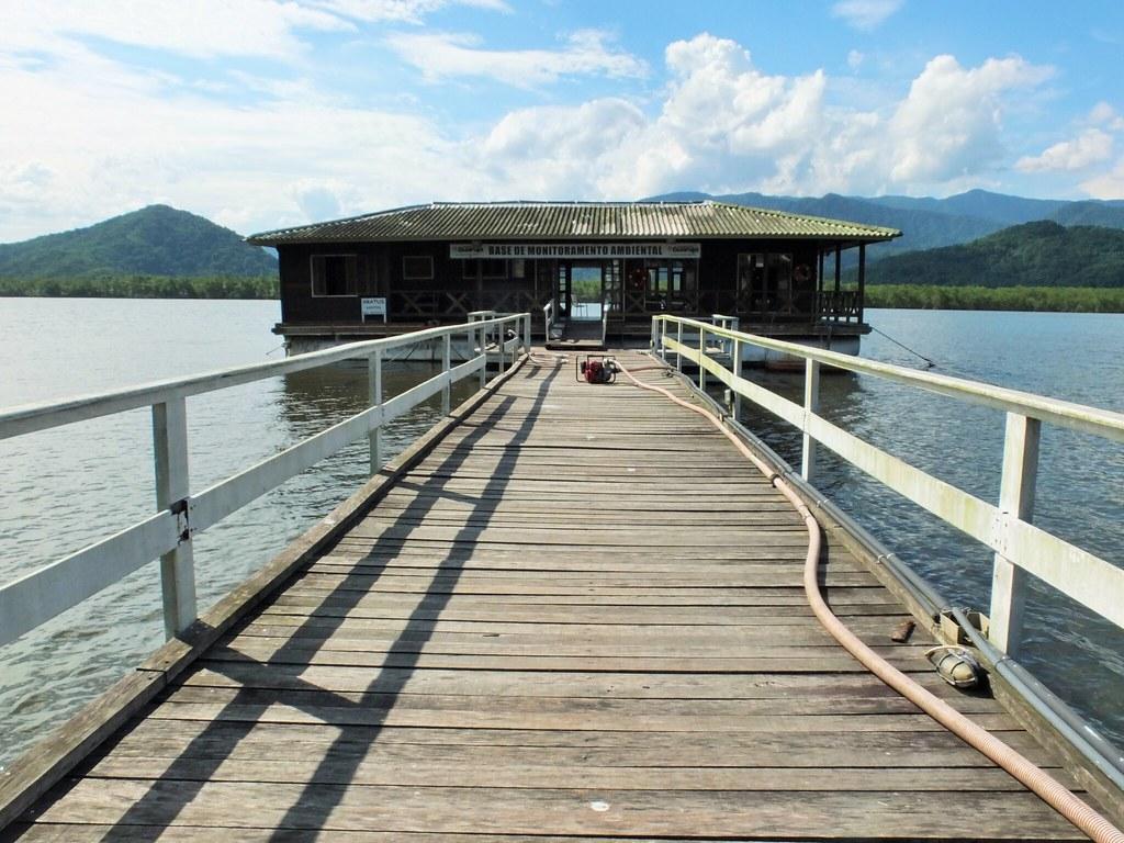ponte-casa-flutuante