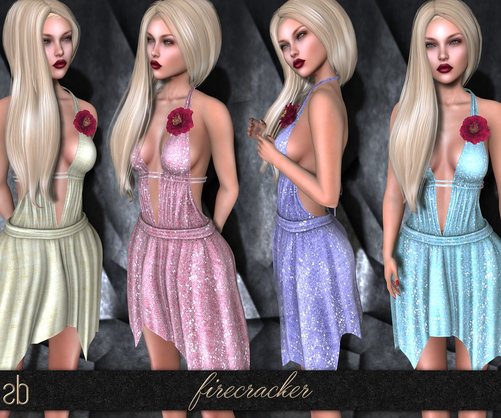 -sb-firecracker AD - SecondLifeHub.com