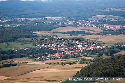 Engwiller (0.73 km South-West) - IMG_53625